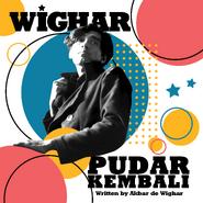 Akbar-de-Wighar-Pudar-Kembali Single-Artwork