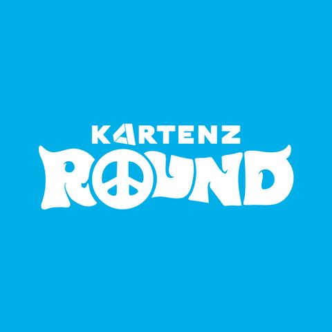 File:KARTENZ ROUND BLUE COLOR LOGO.png