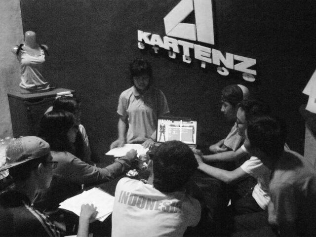 File:Kartenz Studios History BW.jpg