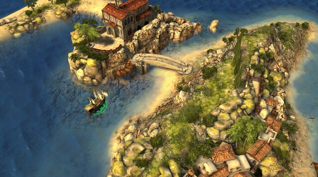 File:Screenshot-Mediterranean5.jpg