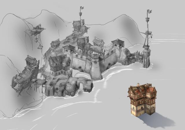 File:ConceptArt-PirateVillage.png