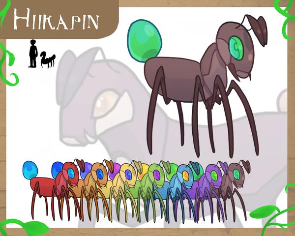 File:Hiikapinpoop2.png