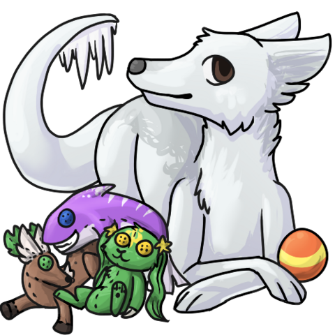 File:Icytoys.png