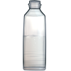 File:Bottleofwater.png