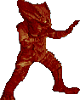 DemonGyaku D 2972 thumb