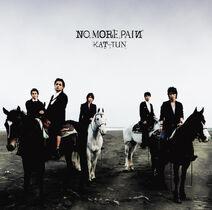 NO MORE PAIN RE