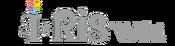 I☆Ris Wiki