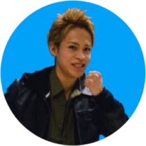 Birthday Ueda