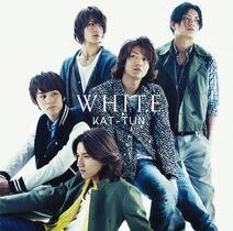 WHITE LE
