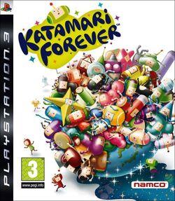 200911181647260.katamari-forever-cover