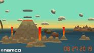Volcano Island MMK