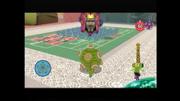 Multiplayer 1