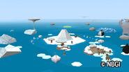 Polar Region BK