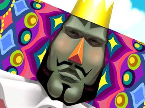 [Image: King.jpg]