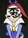 Emonzaemon Sōda