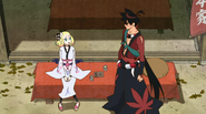 Katanagatari-Screenshots-with-Hitei