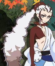 Hakuhei Sabi