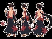 Shichika