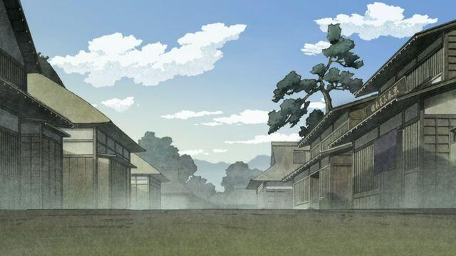 File:289182-09 11.jpg dewa tendou shougi town.jpg