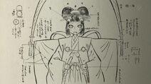 Mazui katanagatari 08 bc9141a7-mkv snapshot 38-08 2010-08-16 19-49-21