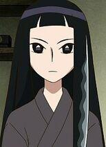 Zanki Kiguchi
