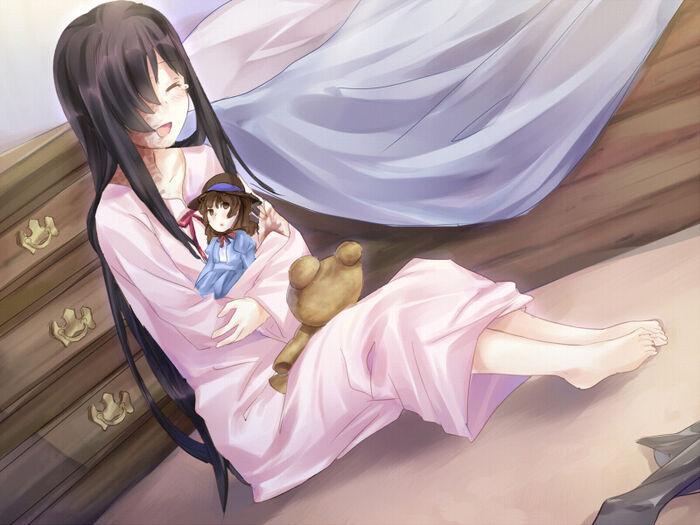 Hanako presents1