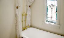 Hok bath