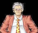 Shinichi Nomiya