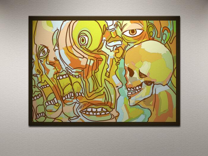 Rin exhibition c