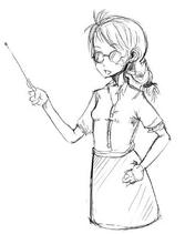Ryouko - ks