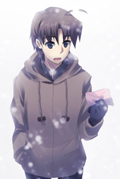 Файл:Hisao snow.png