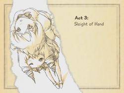 2Sleight-of-Hand