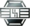 Rakuzan logo