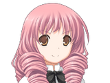 Shiina Mikado