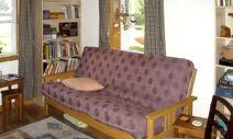 Hok lounge