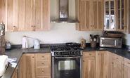 Hok kitchen