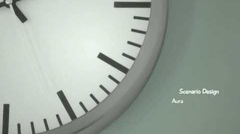 Katawa Shoujo - Opening-0
