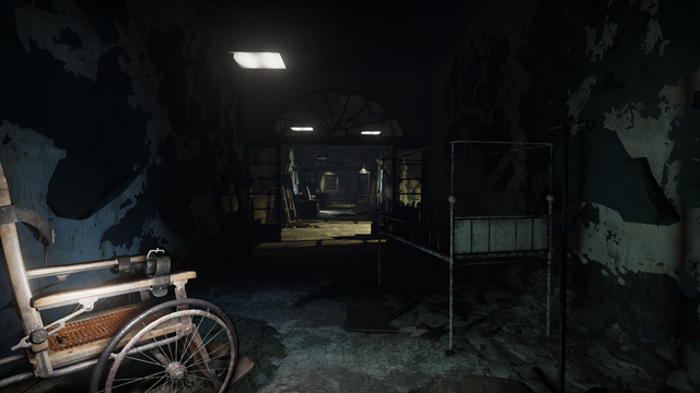 File:UE4preview1.png