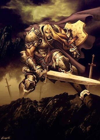 File:Sir Constantine by GENZOMAN.jpg