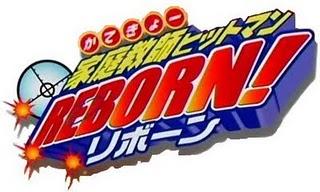 File:CopyofKatekyo Hitman Reborn Logo.jpg