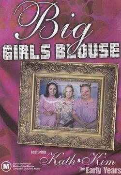 Big-girls-blouse