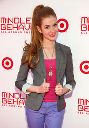 Katherine+McNamara+Mindless+Behavior+Around+BkBOYW1OVlHx-1-