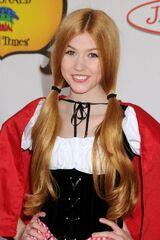 Katherine-McNamara-Camp-Ronald-Mcdonald-Halloween-Carnival-1-1-
