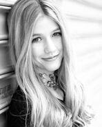 Katherine-mcnamara-1- (5)