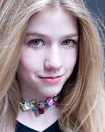 Katherine-mcnamara-1-
