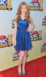 Katherine McNamara 2013 Radio Disney Music mug9RSMs84Kx-1-