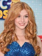 Katherine McNamara Long Hairstyles Long Curls n5EMGB00h-Ql-1-