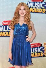 Katherine McNamara 2013 Radio Disney Music eqKETatIWxFl-1-