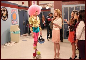 Peyton roi list jessie still with katherine mcnamara 6874jE8a.sized