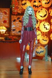 Girl-vs.-Monsters-Katherine-McNamara-81-1-